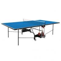 всепогодный теннисный стол sponeta    S 1-72E    S 1-73E