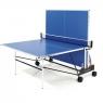 Стол теннисный ENEBE Lander Outdoor, 4 mm, 700025