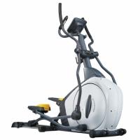орбитрек клубный sportop e5000