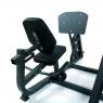 Фитнес станция Finnlo Autark 2500 стек 80 кг (3945) черная