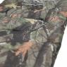 Спальный мешок KILIMANJARO на молнии, SS-AS-110 new