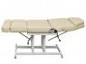 Косметологическое кресло кушетка педикюрное кресло мод. 246T