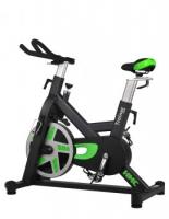 Велотренажер Spin Bike профессиональный HMC 5008 Trainer