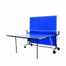 Теннисный стол (всепогодный) Enebe Wind 50 SF1 SCS