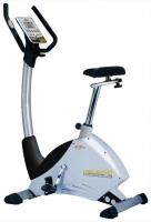Велоэргометр вертикальный ХР-7