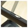 Беговая дорожка Esprit CT80