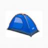 Палатка Coleman (200-90-120) 1-о местная SS-C-3004