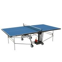 Стол для настольного тенниса Donic Outdoor Roller 600