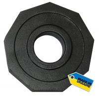 Диск для  олимпийской штанги Newt 5 кг