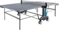 Теннисный стол Kettler Indoor 4 7132-900