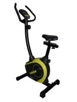 Велотренажер HouseFit HB 8216 HP