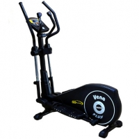 Орбитрек Go Elliptical Cross Trainer V-600T