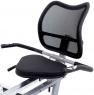 Велотренажер USA Style GIMBOPRO горизонтальный магнитный, GBRB-601R