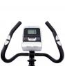Велотренажер USA Style GIMBOPRO магнитный, GBMK-601B