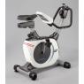 Магнитный велотренажер LifeGear 20680