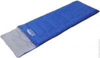 Спальный мешок с подголовником KILIMANJARO SS 06т-020 NEW
