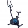 Велотренажер USA Style магнитный, GQ207