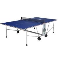 Теннисный стол для закрытого помещения Cornilleau Sport 100 One