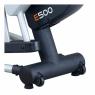 Орбитрек Е500