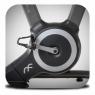 Cпинбайк Relay Fitness EVOix Angle