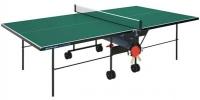 теннисный стол sunflex outdoor 104 new