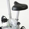 Велотренажер для дома FitLogic ВF6100