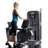 Многофункциональный кардиотренажер Avanti CardioGym CG6