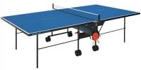 Теннисный стол Sunflex Outdoor 105 new, всепогодный