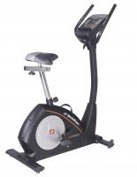 Велотренажер вертикальный NordicTrack VX400