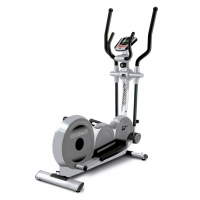 ОРБИТРЕК BH FITNESS OUTWALK G2530O