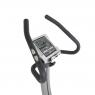 велотренажер sportop B 800P+