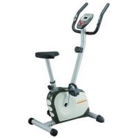 Магнитный велотренажер LifeGear 20565