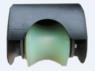 Орбитрек магнетик EV-159 EH