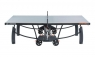 Теннисный стол всепогодный Cornilleau 700M Crossover outdoor grey