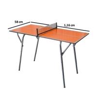 Стол для настольного тенниса Enebe Mini Pong