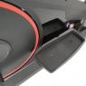 Орбитрек USA Style магнитный, US9501