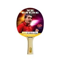 Теннисная ракетка  Enebe TIFON Serie 300