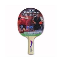 Теннисная ракетка  Enebe SELECT TEAM Serie 400