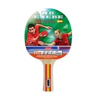Теннисная ракетка  Enebe SELECCION NACIONAL Serie 600