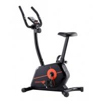 Магнитный велотренажер EnergyFIT GB-515B для дома
