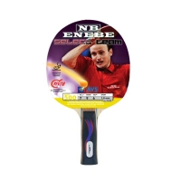Теннисная ракетка  Enebe SELECT TEAM Serie 500