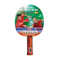 Теннисная ракетка  Enebe EQUIPO Serie 600