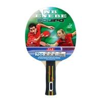 Теннисная ракетка  Enebe EQUIPO Serie 700