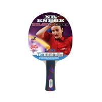 Теннисная ракетка  Enebe SELECT TEAM Serie 700