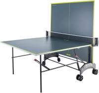 Теннисный стол Kettler Axos Indoor 1 7046-900