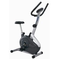 велотренажер sportop b 600