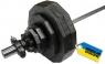 Штанга наборная олимпийская Newt  175 кг. Гриф 2,2 м.