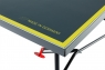Теннисный стол Kettler 7176-950 AXOS OUTDOOR 3