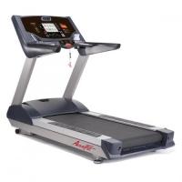 Профессиональная беговая дорожка AeroFit PRO 9900T 15 LCD-TV