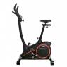 Велотренажер Christopeit Sport AL2 Black 11072B